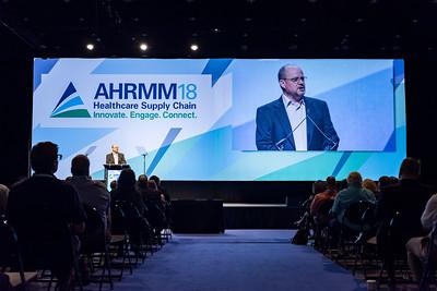 AHRMM18-3405