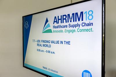AHRMM18-3316