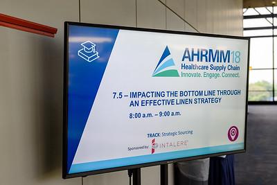 AHRMM18-3315