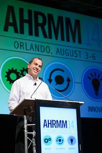 AHRMM14-4481
