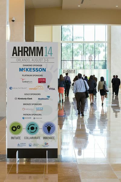 AHRMM14-2671