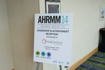 AHRMM14-3019