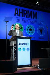 AHRMM14-2508