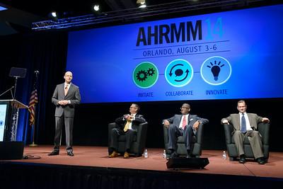 AHRMM14-2510