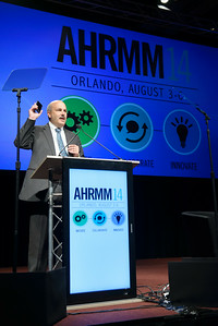 AHRMM14-2506