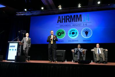 AHRMM14-2520