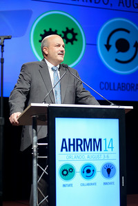 AHRMM14-3074