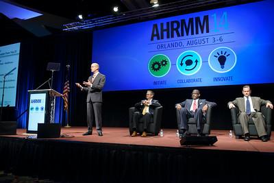 AHRMM14-2515