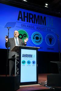 AHRMM14-2503