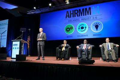 AHRMM14-2514