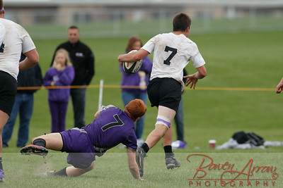 Rugby vs Leo 2014-04-30-0103