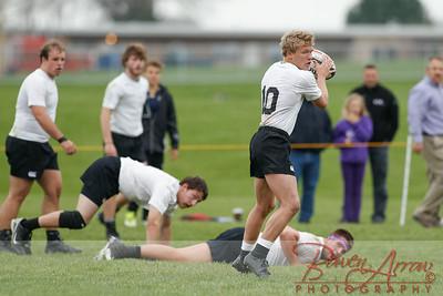 Rugby vs Leo 2014-04-30-0111