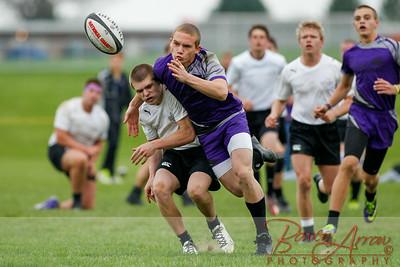 Rugby vs Leo 2014-04-30-0118