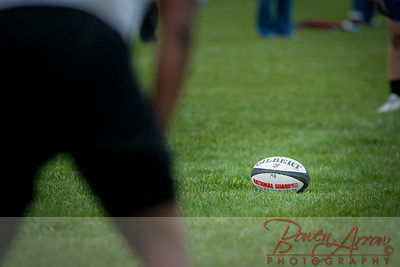 Rugby vs Leo 2014-04-30-0028