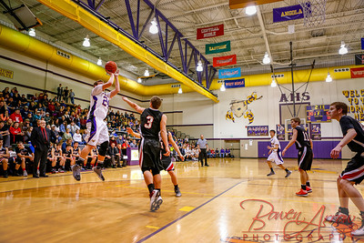 MBBall vs Fremont 20140208-0017
