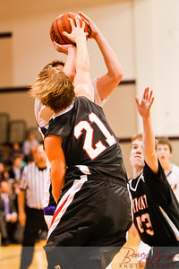 MBBall vs Fremont 20140208-0028