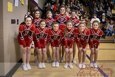 MBBall vs Fremont 20140208-0237