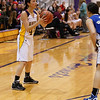 JV GBBall vs Carroll 20140129-0127