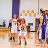 JV GBBall vs Carroll 20140129-0249