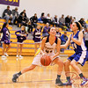 JV GBBall vs Carroll 20140129-0256