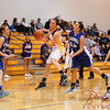 JV GBBall vs Carroll 20140129-0203