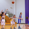 JV GBBall vs Carroll 20140129-0167