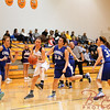 JV GBBall vs Carroll 20140129-0204