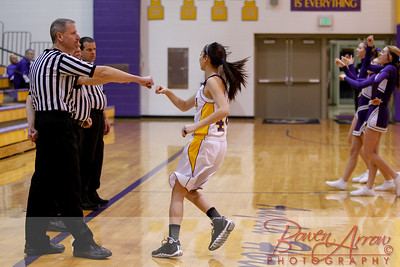 JV GBBall vs Carroll 20140129-0012