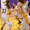 JV GBBall vs Carroll 20140129-0128