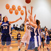 JV GBBall vs Carroll 20140129-0207