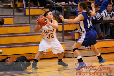 JV GBBall vs Carroll 20140129-0072