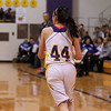 JV GBBall vs Carroll 20140129-0208