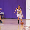 JV GBBall vs Carroll 20140129-0066