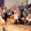 JV GBBall vs Carroll 20140129-0272