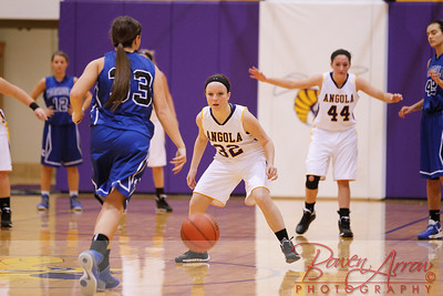 AHS GBball vs Carroll 20140129-0266