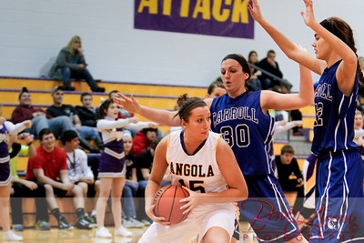 AHS GBball vs Carroll 20140129-0282