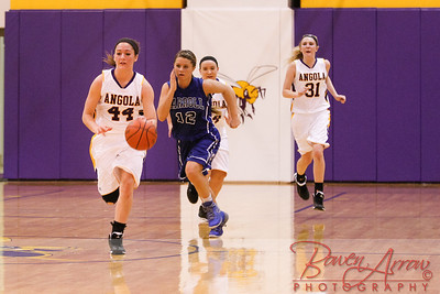 AHS GBball vs Carroll 20140129-0269