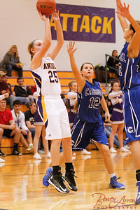 AHS GBball vs Carroll 20140129-0293