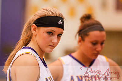AHS GBball vs Carroll 20140129-0262