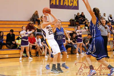 AHS GBball vs Carroll 20140129-0292