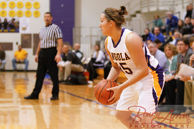 AHS GBball vs Carroll 20140129-0286