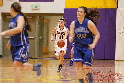 AHS GBball vs Carroll 20140129-0232