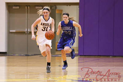 AHS GBball vs Carroll 20140129-0294