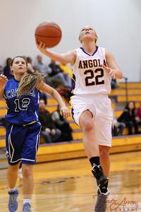AHS GBball vs Carroll 20140129-0255