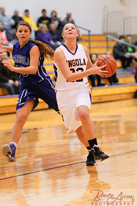AHS GBball vs Carroll 20140129-0252