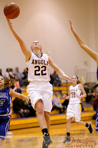 AHS GBball vs Carroll 20140129-0256