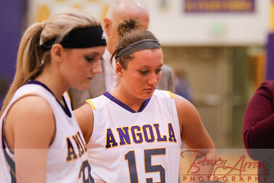 AHS GBball vs Carroll 20140129-0263