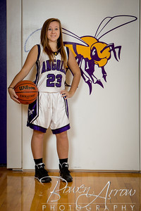 Girls BBall Team 2013-0088