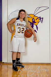 Girls BBall Team 2013-0079