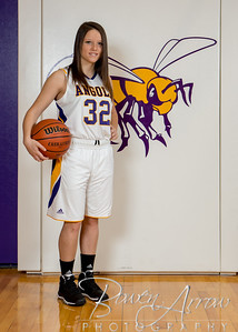 Girls BBall Team 2013-0037